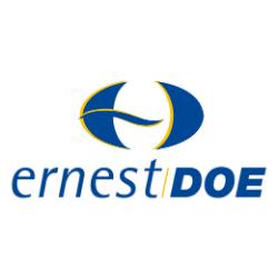 Ernest Doe & Sons