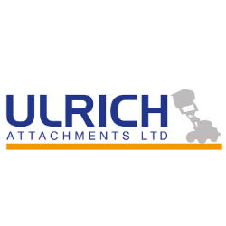 Ulrich Attachments