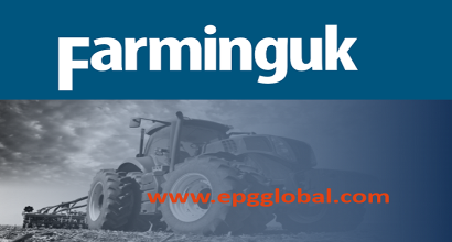 Farm Machinery Extended Warranty Research